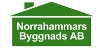 Norrahammars Byggnads AB - Byggföretag i Norrahammar, Jönköping