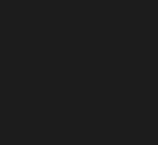 Medlemsföretag i Sveriges Bygg-industrier