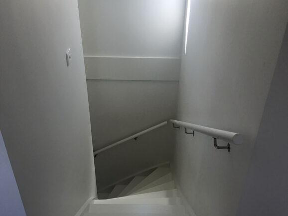 Badrumsrenovering eller nybyggnation?